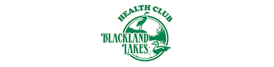 Blackland Lakes Logo