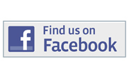 Follow MSFL on Facebook