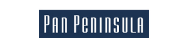 Pan Peninsula Logo
